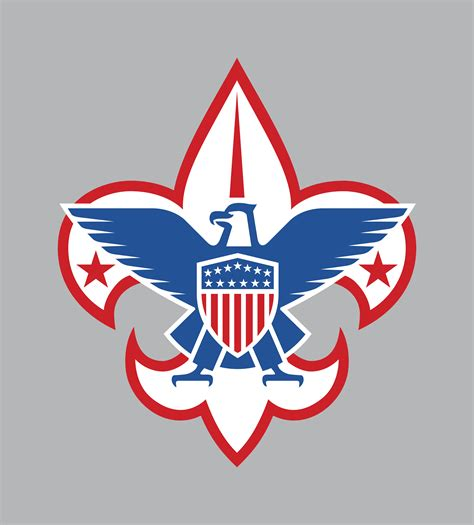 boy scouts of america logo boy scouts of america digital portfolio