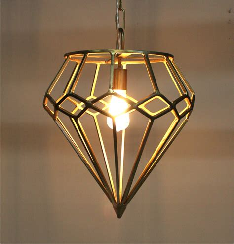 Ceiling Mount Chandelier Light Fixture Gold Shape Pendant Chandelier Light Fixture Ceiling Mount The Bay