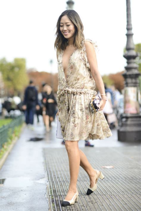 flat shoes for evening wear how to make flat shoes look formal for office and evening