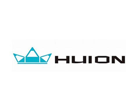Huion Gloves By Huion Store huion glove for graphics monitors and tablet tablet
