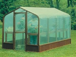small free greenhouse plans design your dream home