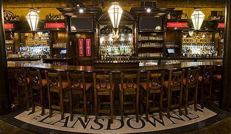 top 10 boston bars top 10 nightlife destinations in boston uber blog