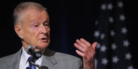 phd advisor dies when zbig brzezinski almost became iran s foreign minister