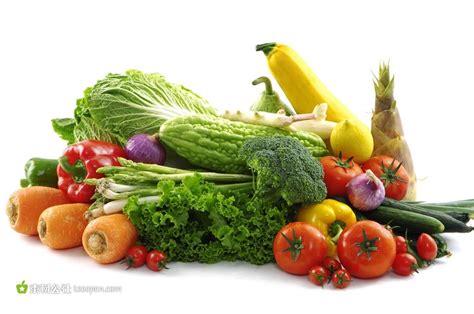 paniere alimentare 各种各样的蔬菜图片 素材公社 tooopen