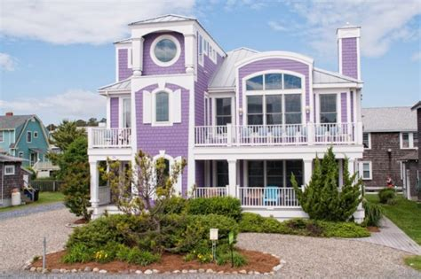 most beautiful door color most beautiful exterior of house color combinations to