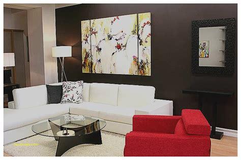 idee per pareti soggiorno soggiorno luxury idee colori pareti soggiorno idee