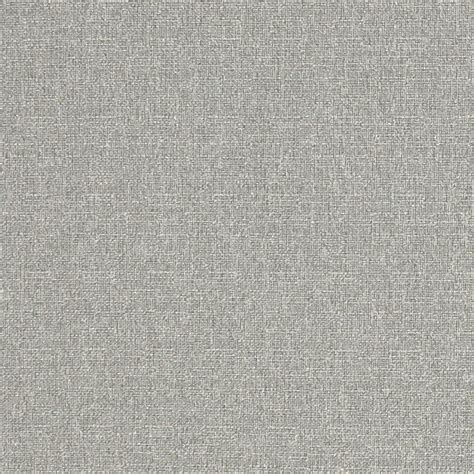 grey tweed upholstery fabric d552 blue grey tweed woven upholstery fabric by the yard