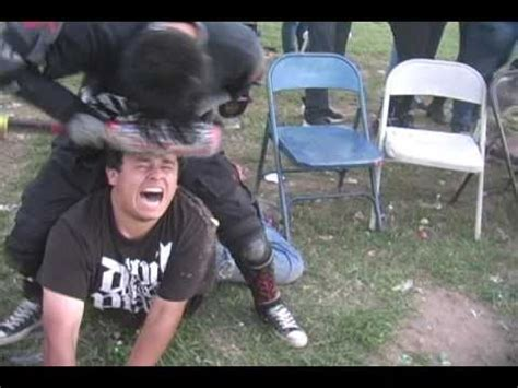 the best of backyard wrestling esw backyard wrestling icw returns and invades october