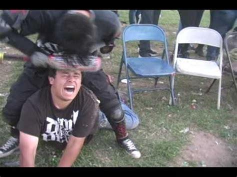 best backyard wrestling esw backyard wrestling icw returns and invades october