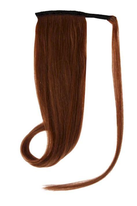 halo hair extension ponytail halo hair extension ponytail ponytail halo hair