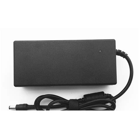 Adaptor Laptop Lenovo 19 5v 6 replacement 36001484 19 5v 6 15a 120w ac adapter for