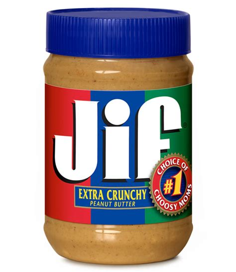 best peanut butter 12 best peanut butter brands reviews of peanut butter