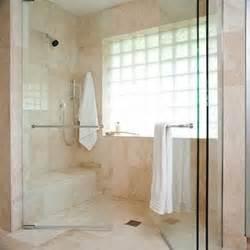 walk in shower with bench bath ideas juxtapost