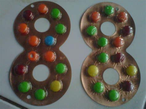membuat permen coklat warna warni jual jajanan jadul generasi 90an permen smiling permen