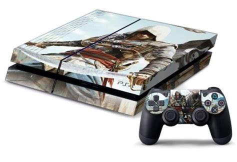 best ps4 best ps4 skins and decals for individuality product