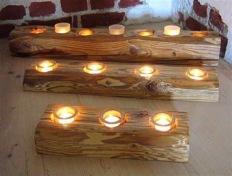 Weihnachtssterne Mit Beleuchtung 1694 historische windlichter exklusive geschenkideen