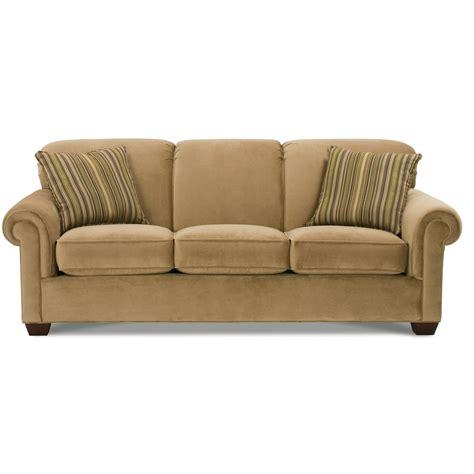 rowe sleeper sofa rowe woodrow d729q 000 sized sofa sleeper becker