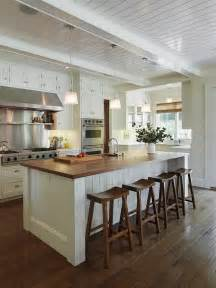 amazing kitchen beautiful homes design