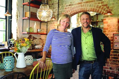 Detox Northern Va by Meets New As Tv S Diy Network Offers Rehab Series