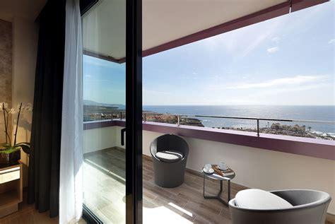 3d home architect design suite tutorial 100 tutorial 3d home architect design suite deluxe 8
