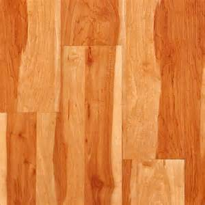 Tranquility Resilient Flooring Tranquility 2mm Mount Craig Cherry Resilient Vinyl Flooring Lumber Liquidators Canada