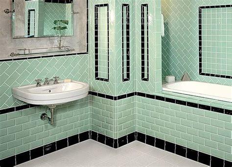 1950 bathroom tile 1000 ideas about 1950s bathroom on diy