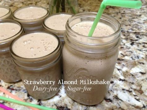 Sugar Detox Breakfast Smoothie by 140 Best Images About Meal Replacement Shakes On