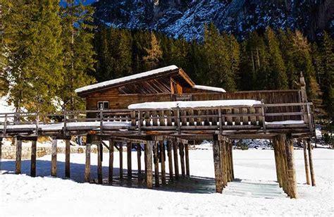 braies appartamenti appartamenti lago di braies 28 images lago di braies