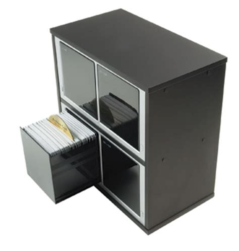 Dvd Drawers by Cd Dvd Storage Cabinet Cd Dvd Storage Cabinets Boxes
