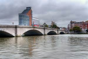 thames river cruise putney river thames putney bridge 169 david dixon geograph