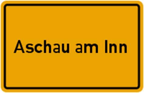 84544 aschau am inn aschau am inn bundesland in welchem bundesland liegt