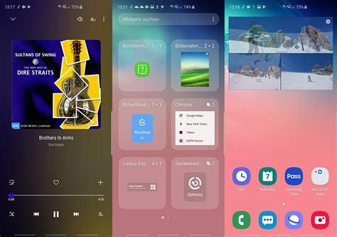 The Samsung Galaxy S10 Song by Galaxy S10 Crapware L 246 Schen Und Assistant Deaktiveren