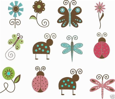 free pes machine embroidery downloads free embroidery free machine embroidery designs in pes format pokemon go