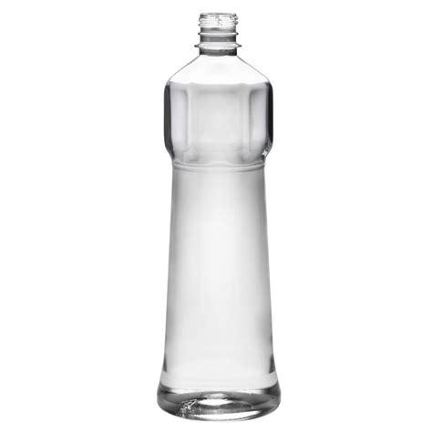Sho Botol 1 Liter v 253 roba pet lahv 237 plastov 253 ch lahv 237 briskvd cz