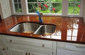 countertop clear coat epoxy countertops counter top epoxy