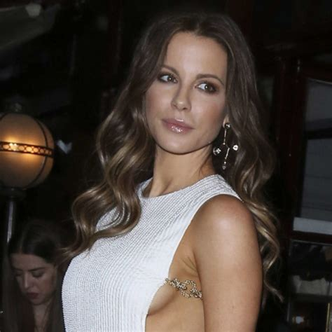 kate beckinsale best kate beckinsale in thigh high boots what more do you want