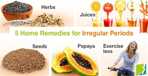 Remedies For Your Period Issues by Home Remedies For Menstrual Problems Home Remedies