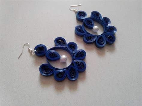 pattern for paper jewelry 381 best images about quilling on pinterest quilling