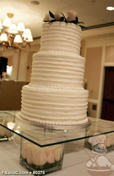 25 best ideas about wood wedding cakes on pinterest