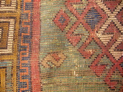 christian prayer rug zakatala quot christian quot prayer rug 140 x 100 cm 4 8 quot x 3 4 quot ca 1850 1870 with bold graphics