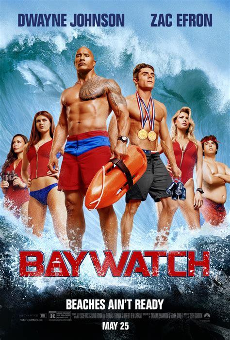 baywatch 2017 film location baywatch 2017 online movie