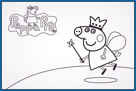 dibujos de princesas para colorear corona de princesa dibujos de colorear princesas para imprimir archivos
