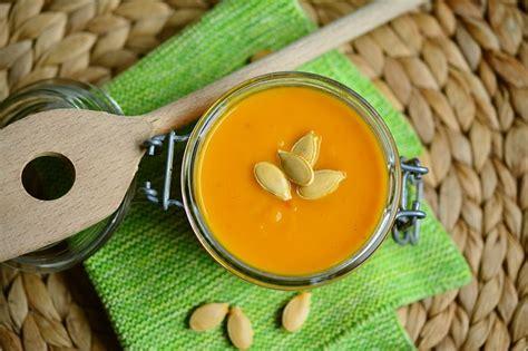5 alimenti da non mangiare 5 alimenti da mangiare in autunno cosa mangiare in autunno