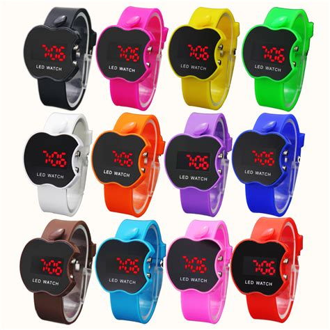 watches teenagers boys reviews shopping reviews