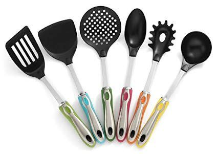 space saving kitchen gadgets 1000 ideas about space saving kitchen on pinterest kitchen items kitchens and spaces