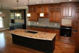 New Kitchen Design Trends new kitchen design trends kitchen