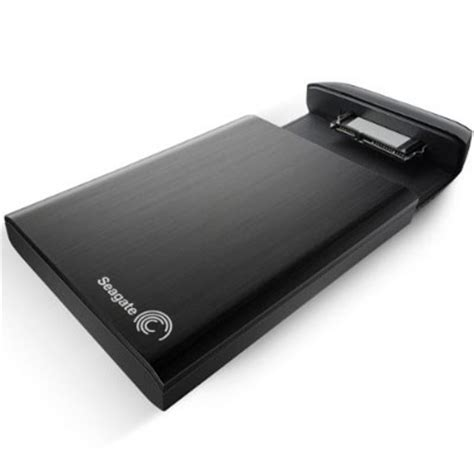 format seagate external hard drive for mac and pc buydig com seagate backup plus 1tb thunderbolt portable