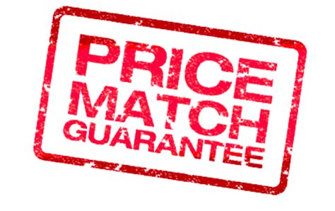 Office Depot Price Match Price Match Guarantee