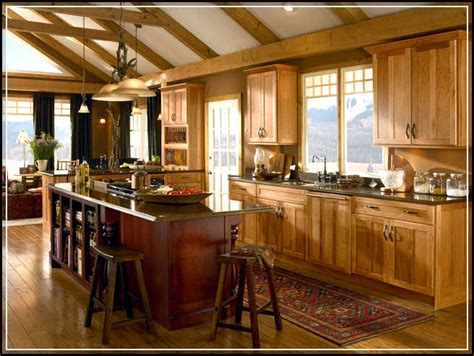 kraftmaid kitchen cabinets price list buy right cabinet get right kraftmaid cabinet prices