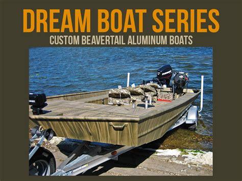 beavertail custom duck boats blog explore beavertail